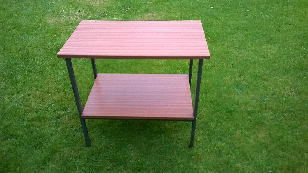 Useful Office Table for Sale