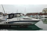 BOATS WANTED, 18 - 30ft, ANYTHING CONSIDERED, SPORTS, CUDDY, BOW RIDER, ANY AGE OR CONDITION