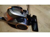VAX Dynamo Power Cylinder Bagless Vacuum Cleaner