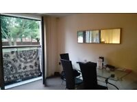 Double bedroom with PRIVATE bathroom in L1