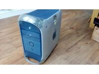 Apple Power Mac Power Macintosh G4 (Digital Audio) Desktop - M7627B/A