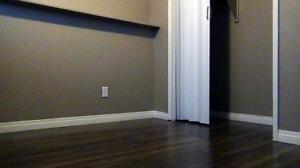 Welcome to Alexander Apartments 12220 - 82 Street NW Edmonton Edmonton Area image 1