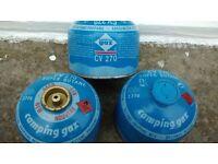 CAMPING GAZ CV270 230g