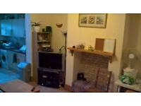 SHARED HOUSE in Southville- AVAILABLE 6th Nov