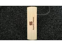 Seymour duncan acoustic pickup / woody