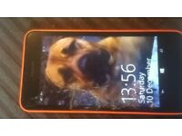 NOKIA LUMIA 635 WINDOWS PHONE
