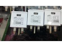 joblot 100% Genuine Samsung ,Vtech Amazon Kindle apple ipad Miner used Plug and wireless charger