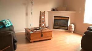 3 bedroom Spacious, Oxford Mews - Great Discounts! Edmonton Edmonton Area image 7