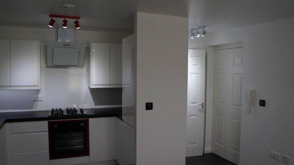 One bedroom flat for rent | in Hartcliffe, Bristol | Gumtree
