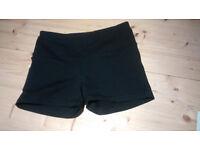 "Patagonia Women´s Centered Shorts 3"""