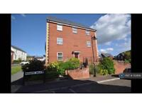 3 bedroom house in Rogers Walk, Taunton, TA4 (3 bed)