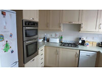 Spacious 2 bedroom flat in Becontree part dss accepted with guarantor
