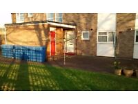 flat one bed housing association sheerness