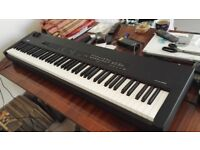 Yamaha CP33 Stage Piano. Very rarely used.