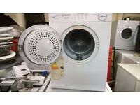Crusader Table Top Mini Tumble Drier for sale 48cm wide
