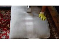 --CHEAPEST PRICES-- Carpet cleaning*Upholstery*End Of Tenancy Cleaning*Jet Wash*