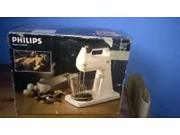 Kitchen Food Mixer (Philips 50W)