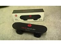 beats by dr dre Bluetooth speaker