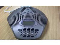 KONFTEL 200NI -Full working order Conferencing phone/speaker