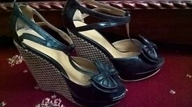 womens shoes high heeled