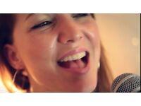 Vocal Coach / Singing Teacher