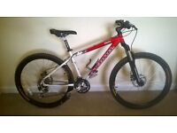 kula kona mountain bike