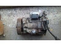 belingo diesel pump