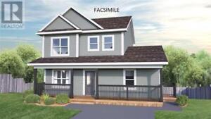 Lot 412 55 Kenrick Lane Enfield, Nova Scotia