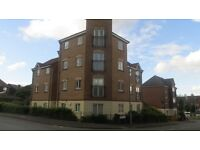 1 bedroom flat in Tipton to let