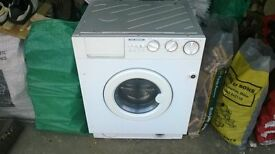 Washing Machine for sale, good working condition