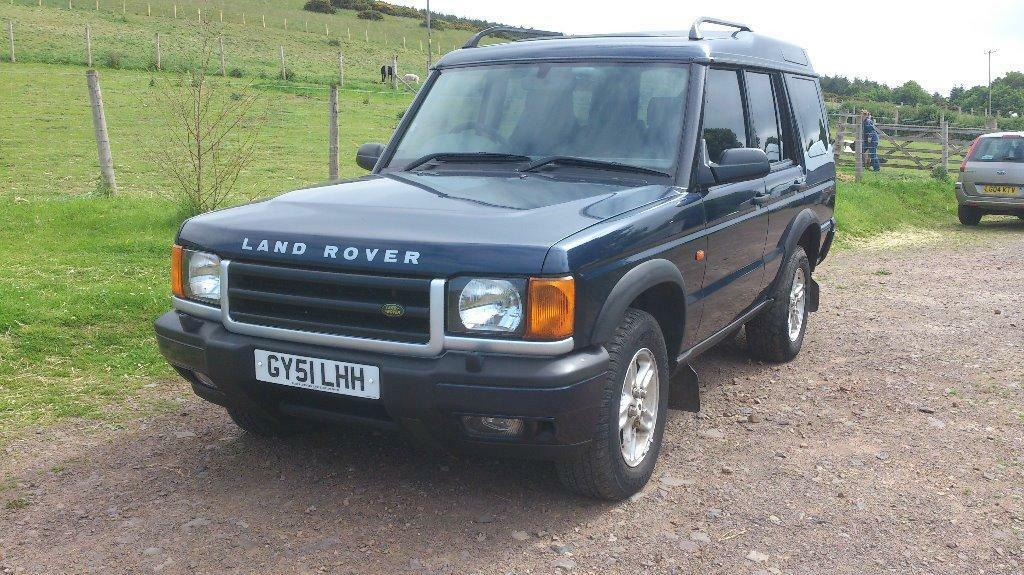 Cheap Cars For Sale Scottish Borders