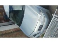 Renault megane 1.9dci 6 speed