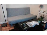 IKEA 3 bed sofa bed