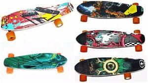 Electric Skateboard booster board swag board lot of beautiful boards in stock hoverboard remote controlled electric boar