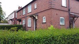 Double Bedroom, Cudworth - Barnsley
