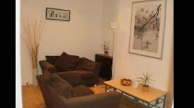 SELECTION OF DOUBLE ROOMS TO LET
