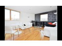 Two Double Bed Apartment in Hampstead