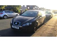 Seat Leon 1.6 Reference 2006