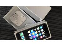iPhone 6 as New, UNLOCKED Boxed