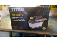 Power tools, various DIY tools for the home handyman