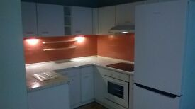 Two Bedroom Flat to Rent - £425 per month ono
