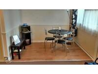 Large 3 bed bcc looking for large 3/4