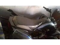 quad bike /farm quad 150 cc