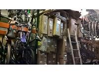 Mountain Bikes For Sale All Sizes