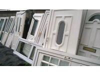 Cheapest double glazing doors for Sale