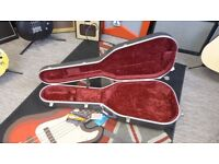 Hiscox Standard Classical Guitar Hard Case STD-CL (NEW) Ex Display