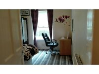 Stunning double bed room in south side