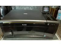 Kodak ESP 5250 3 in 1 printer