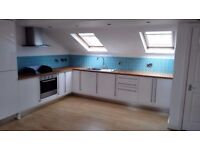 LARGE 2 BEDROOM FLAT - Nelson Street, Scarborough