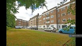 2 bedroom flat in Dartmouth Court, London, SE10 (2 bed) (#1083773)